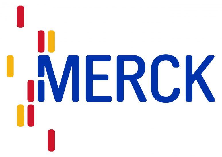 Merck teste le médicament connecté pour deux de ses traitements injectables