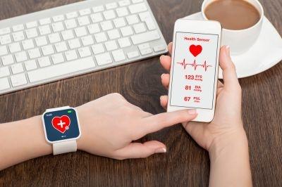 La santé connectée : une opportunité pour 81% des médecins