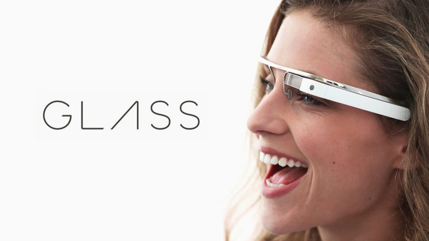 Les Google Glass vont bientôt équiper les ambulances de Chicago