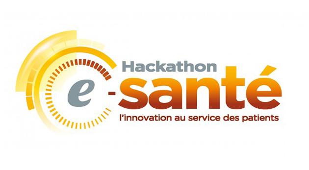Hackathon e-santé : « le gagnant c'est le patient » #eSanteHack