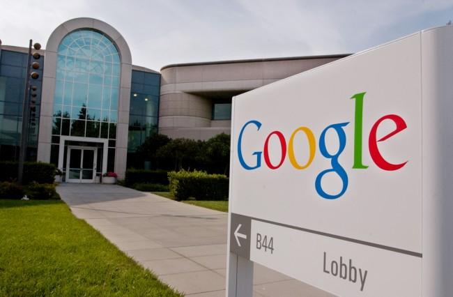 Google et le groupe Johnson & Johnson vont fabriquer des robots chirurgicaux