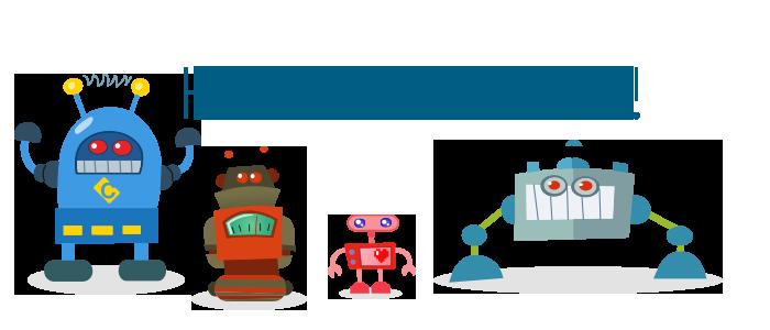 Hackathon e-santé : les Résultats !