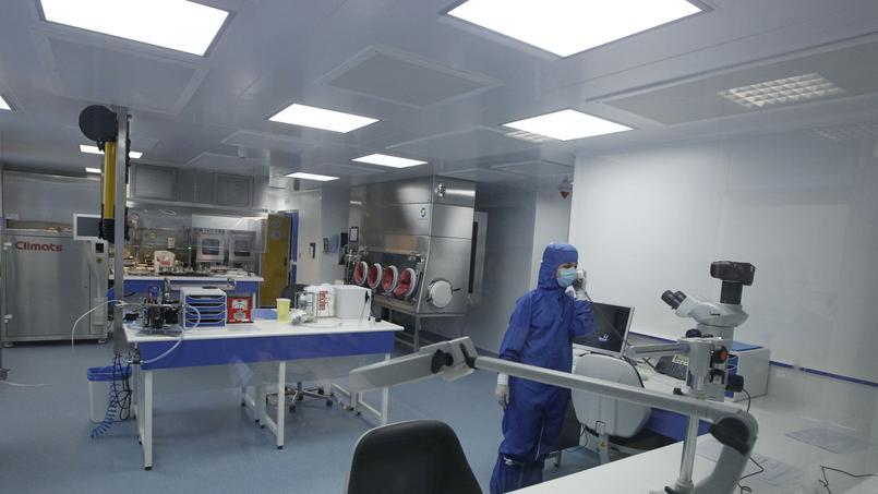 Cyborgs, machines, numérique : une médecine sans médecin ?