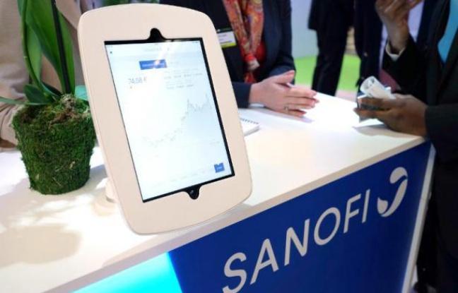 Santé connectée : Pourquoi Sanofi s'allie-t-il à Google ?