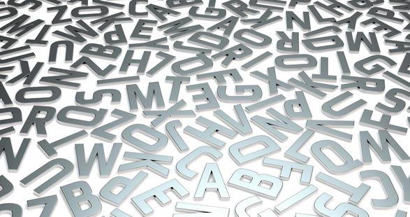 Les startups se mobilisent contre la dyslexie