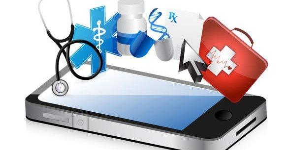 Santé numérique : le secteur est clairement immature en France