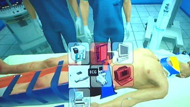 La santé connectée, des innovations technologiques au service de tous les patients