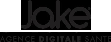 Agence Jake Digital Santé