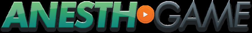logo_anesthgame